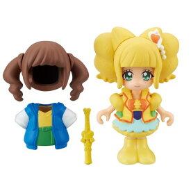 ヒーリングっどプリキュア プリコーデドール キュアスパークルおもちゃ こども 子供 女の子 人形遊び 3歳