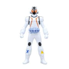レジェンドライダーヒストリー 12 仮面ライダーフォーゼ ベースステイツ おもちゃ こども 子供 男の子 3歳