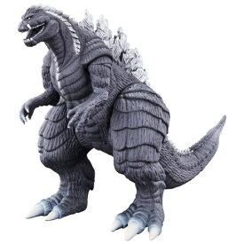 ゴジラシンギュラポイント ムービーモンスターシリーズ ゴジラウルティマ-ゴジラS.P-おもちゃ こども 子供 男の子 3歳