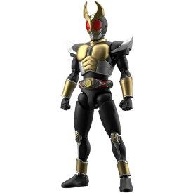 Figure-rise Standard 仮面ライダーアギト グランドフォームおもちゃ プラモデル