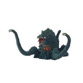 ゴジラ ムービーモンスターシリーズ ビオランテ おもちゃ こども 子供 男の子 3歳