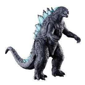 【送料無料】ゴジラ ムービーモンスターシリーズ ゴジラ2019 おもちゃ こども 子供 男の子 3歳