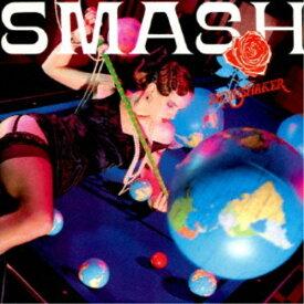 アースシェイカー/スマッシュ (初回限定) 【CD】