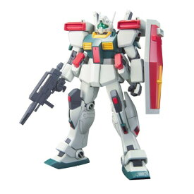 HGUC 1/144 ジムIIIおもちゃ ガンプラ プラモデル 8歳 機動戦士ガンダムZZ
