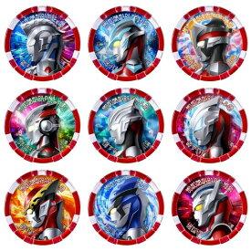 DXウルトラメダルSP ニュージェネレーションヒーローズセットおもちゃ こども 子供 男の子 3歳 その他ウルトラマン