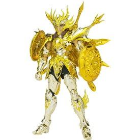 聖闘士聖衣神話EX ライブラ童虎(神聖衣)フィギュア 聖闘士星矢