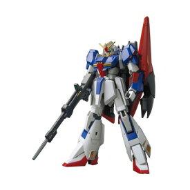 HGUC 1/144 ゼータガンダム(EVOLUTION PROJECT)おもちゃ ガンプラ プラモデル 8歳 機動戦士Zガンダム