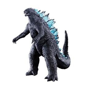 【送料無料】ゴジラ 怪獣王シリーズ ゴジラ2019 おもちゃ こども 子供 男の子 3歳