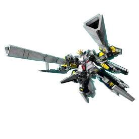 HGUC 1/144 ナラティブガンダム A装備おもちゃ ガンプラ プラモデル 8歳 その他機動戦士ガンダム