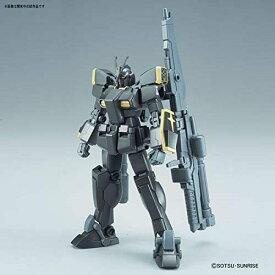 機動戦士ガンダム HGBF 1/144 ガンダムライトニングブラックウォーリアおもちゃ ガンプラ プラモデル 8歳 ガンダムビルドファイターズ