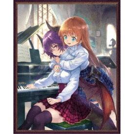マナリアフレンズ I 【Blu-ray】