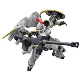 RG 1/144 トールギス EWおもちゃ ガンプラ プラモデル 新機動戦記ガンダムW