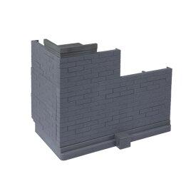 魂OPTION Brick Wall (Gray ver.)フィギュア