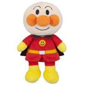 プリちぃ★ビーンズS プラス アンパンマンおもちゃ こども 子供 女の子 ぬいぐるみ 1歳5ヶ月