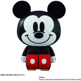 Charaction CUBE ミッキーマウスおもちゃ こども 子供 パーティ ゲーム