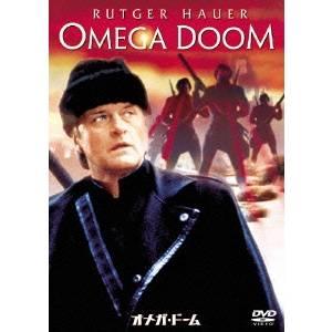 オメガ・ドーム 【DVD】