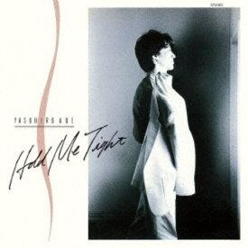 安部恭弘/Hold Me Tight《生産限定盤》 (初回限定) 【CD】