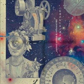光田康典&Millennial Fair/CHRONO TRIGGER & CHRONO CROSS ARRANGEMENT ALBUM ハルカナルトキノカナタへ 【CD】