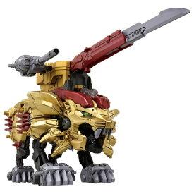 ゾイドワイルド ZW36 ライジングライガーおもちゃ プラモデル 6歳 その他ゾイド