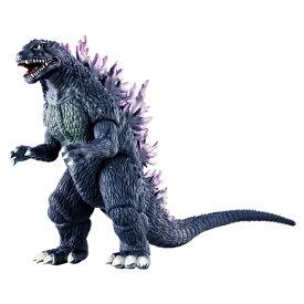 シン・ゴジラ ムービーモンスターシリーズ ミレニアムゴジラ おもちゃ こども 子供 男の子 3歳
