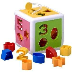 ピノチオ かくっこパズル