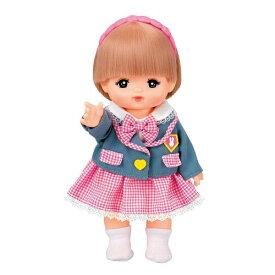 メルちゃん きせかえセット ブレザーコーデおもちゃ こども 子供 女の子 人形遊び 洋服 3歳