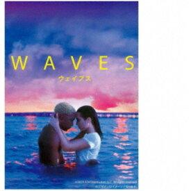 WAVES/ウェイブス 【DVD】