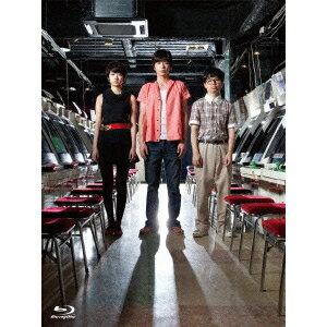【送料無料】ノーコン・キッド〜ぼくらのゲーム史〜 Blu-ray BOX 【Blu-ray】