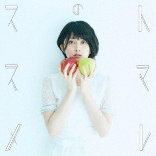 駒形友梨/トマレのススメ (初回限定) 【CD+DVD】