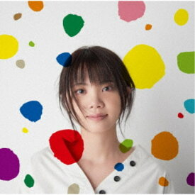 吉岡聖恵/うたいろ 【CD】