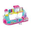 ラッピング対応可◆ソースライムリシアスステーション クリスマスプレゼント おもちゃ こども 子供 女の子 ままごと …
