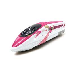 ダイヤペット DK-7130 ハローキティ新幹線おもちゃ こども 子供 男の子 電車