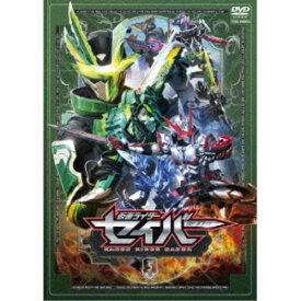 仮面ライダーセイバー VOL.5 【DVD】