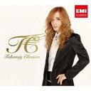 (クラシック)/Takamiy Classics 【CD】