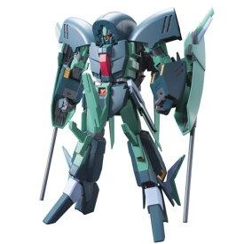 機動戦士ガンダム HGUC 1/144 アンクシャおもちゃ ガンプラ プラモデル 8歳 機動戦士ガンダムUC