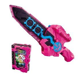 仮面ライダーセイバー 変身聖剣 DX音銃剣錫音おもちゃ こども 子供 男の子 3歳
