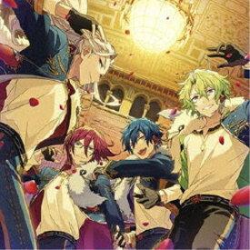 Eden/あんさんぶるスターズ! アルバムシリーズ Present -Eden-《限定生産盤》 (初回限定) 【CD】