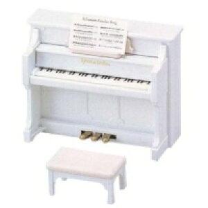 シルバニアファミリー ピアノセット