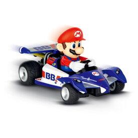 マリオカート サーキットR/C マリオおもちゃ こども 子供 ラジコン