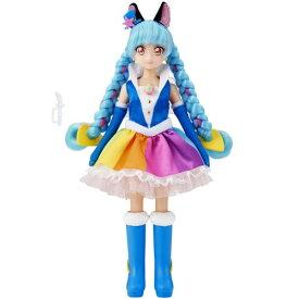 【送料無料】スター☆トゥインクルプリキュア プリキュアスタイル キュアコスモ おもちゃ こども 子供 女の子 人形遊び 3歳