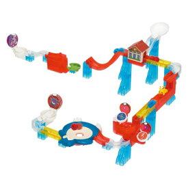 ころがスイッチポケモン スタンダードキットおもちゃ こども 子供 知育 勉強 3歳