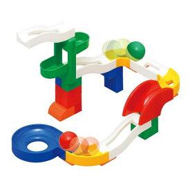 コロコロコースターSおもちゃ こども 子供 知育 勉強 1歳6ヶ月