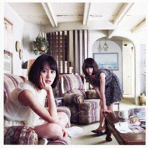 前田敦子/君は僕だ Act 1 【CD+DVD】