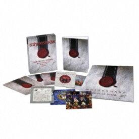 【送料無料】ホワイトスネイク/スリップ・オブ・ザ・タング 30周年記念スーパー・デラックス・エディション (初回限定) 【CD+DVD】