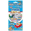 ラッピング対応可◆ドラえもん ポケット人生ゲーム クリスマスプレゼント おもちゃ こども 子供 パーティ ゲーム 6歳