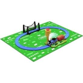【送料無料】プラレール トーマスシリーズ 蒸気がシュッシュッ!トーマスセット おもちゃ こども 子供 男の子 電車 3歳 きかんしゃトーマス