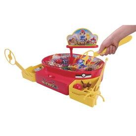 ポケットモンスター モンスターコレクションエクストラ すくってポケモン! モンコレキャッチャー おもちゃ こども 子供 パーティ ゲーム 4歳