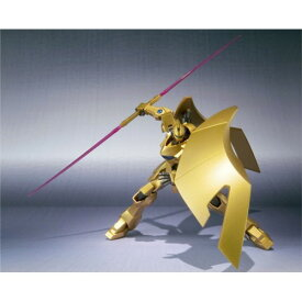 ROBOT魂 <SIDE MS> アルヴァアロンDX the core of アルヴァトーレ フィギュア 機動戦士ガンダム00