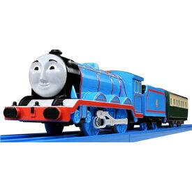 プラレール トーマスシリーズ TS-04 プラレールゴードン おもちゃ こども 子供 男の子 電車 3歳 きかんしゃトーマス