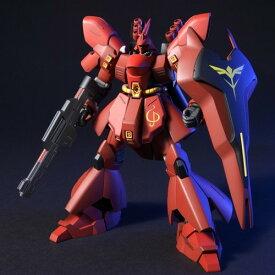 HGUC 1/144 サザビーおもちゃ ガンプラ プラモデル 機動戦士ガンダム逆襲のシャア
